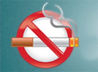 smoking prevention teens